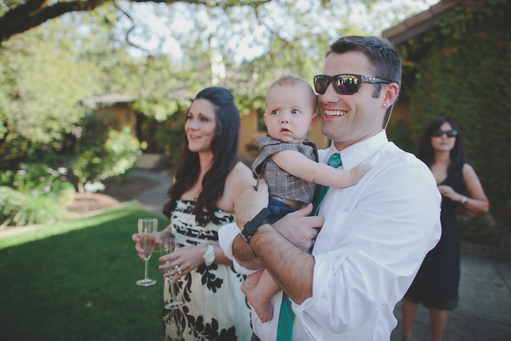 GRETCHEN_GAUSE_BELLA_HEALDSBURG_WEDDING_photo-0088.jpg