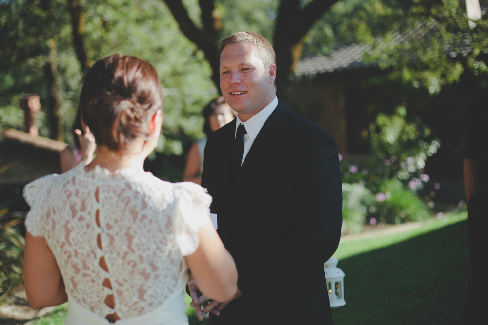 GRETCHEN_GAUSE_BELLA_HEALDSBURG_WEDDING_photo-0091.jpg
