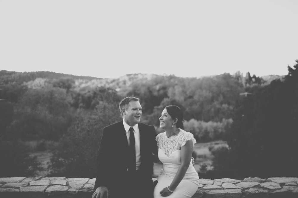 GRETCHEN_GAUSE_BELLA_HEALDSBURG_WEDDING_photo-0054.jpg