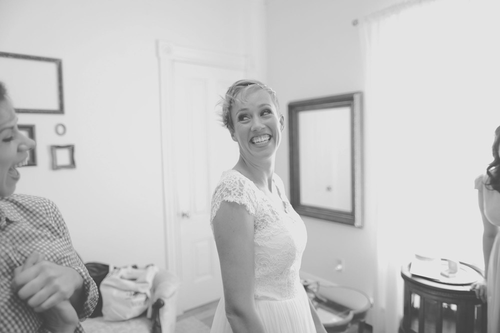 Gretchen_Gause_Petaluma_Olympias_Valley_Wedding_Photo-079.jpg