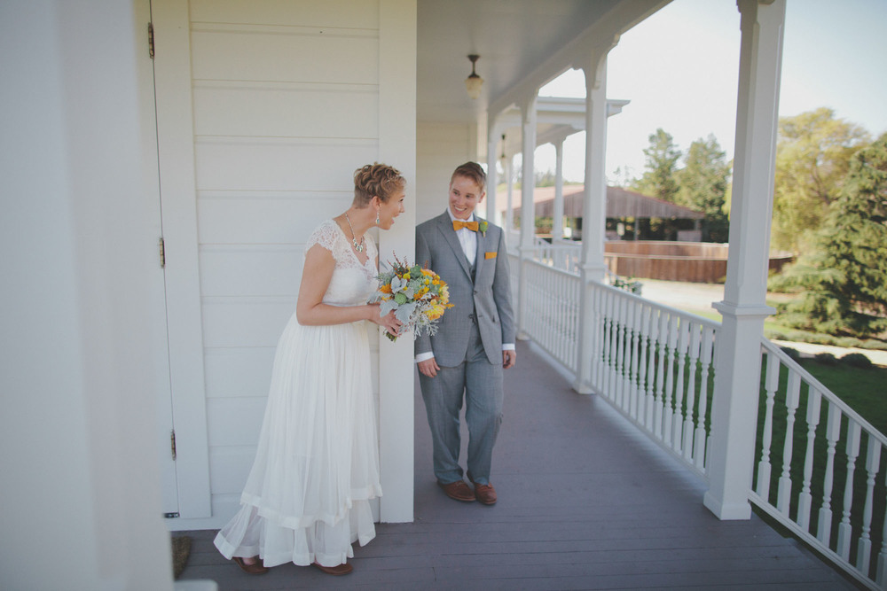 Gretchen_Gause_Petaluma_Olympias_Valley_Wedding_Photo-090.jpg