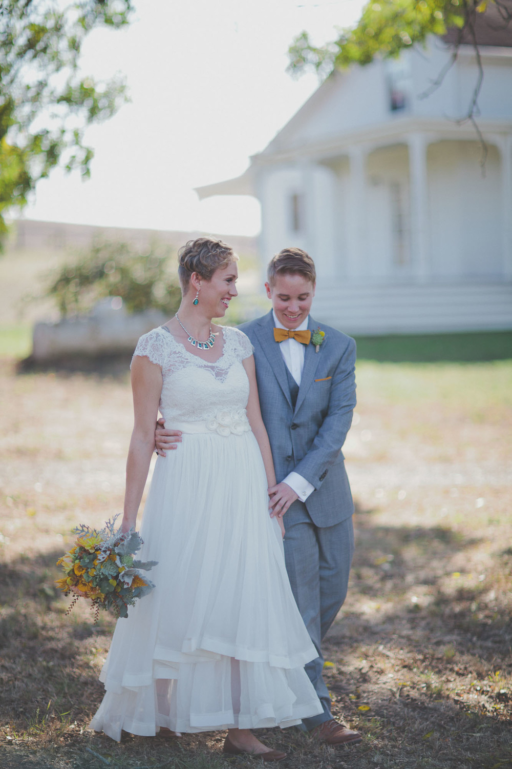 Gretchen_Gause_Petaluma_Olympias_Valley_Wedding_Photo-097.jpg