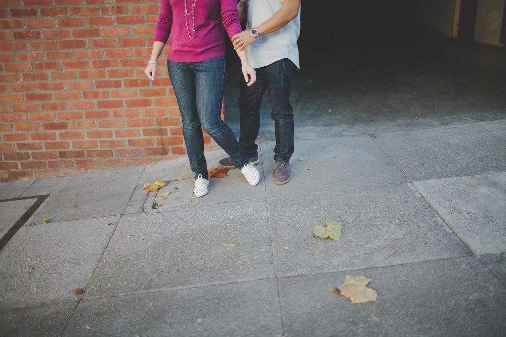 Healdsburg_Engagement_Photo_Gretchen_Gause_06