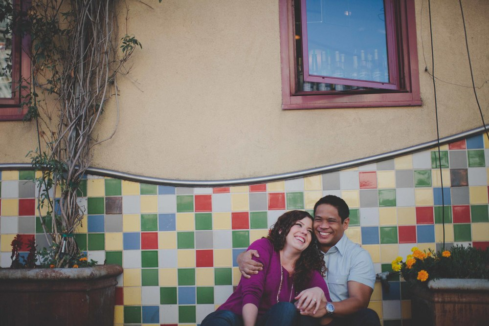 Healdsburg_Engagement_Photo_Gretchen_Gause_09
