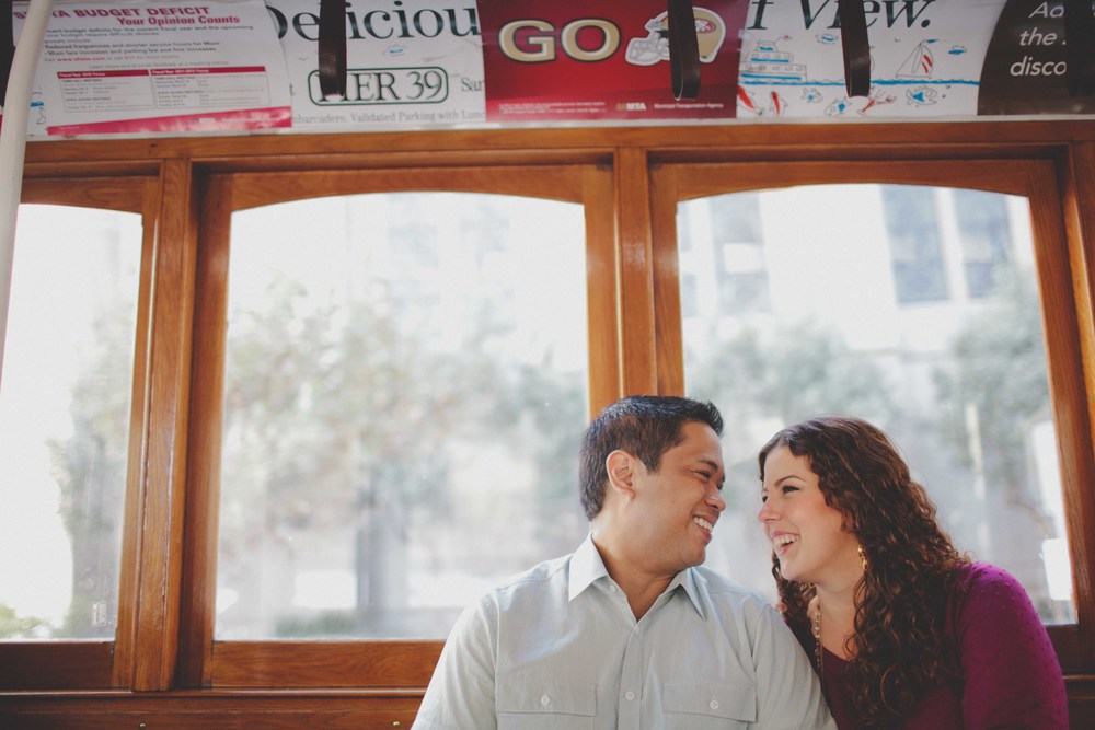 Healdsburg_Engagement_Photo_Gretchen_Gause_14