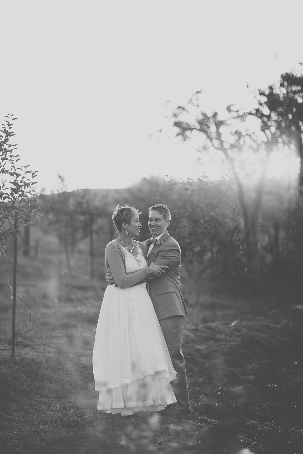 Gretchen_Gause_Petaluma_Olympias_Valley_Wedding_Photo-201.jpg