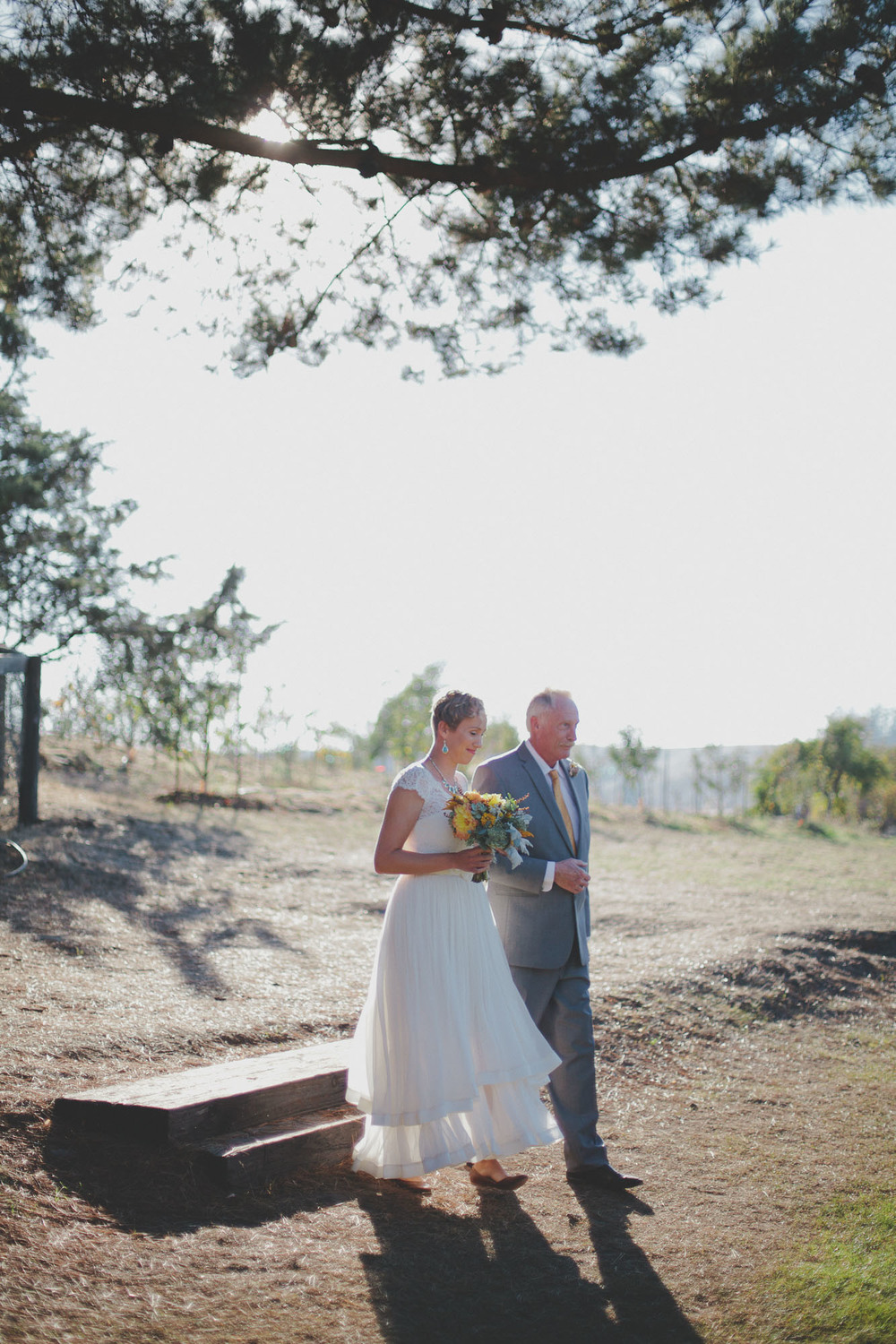 Gretchen_Gause_Petaluma_Olympias_Valley_Wedding_Photo-303.jpg