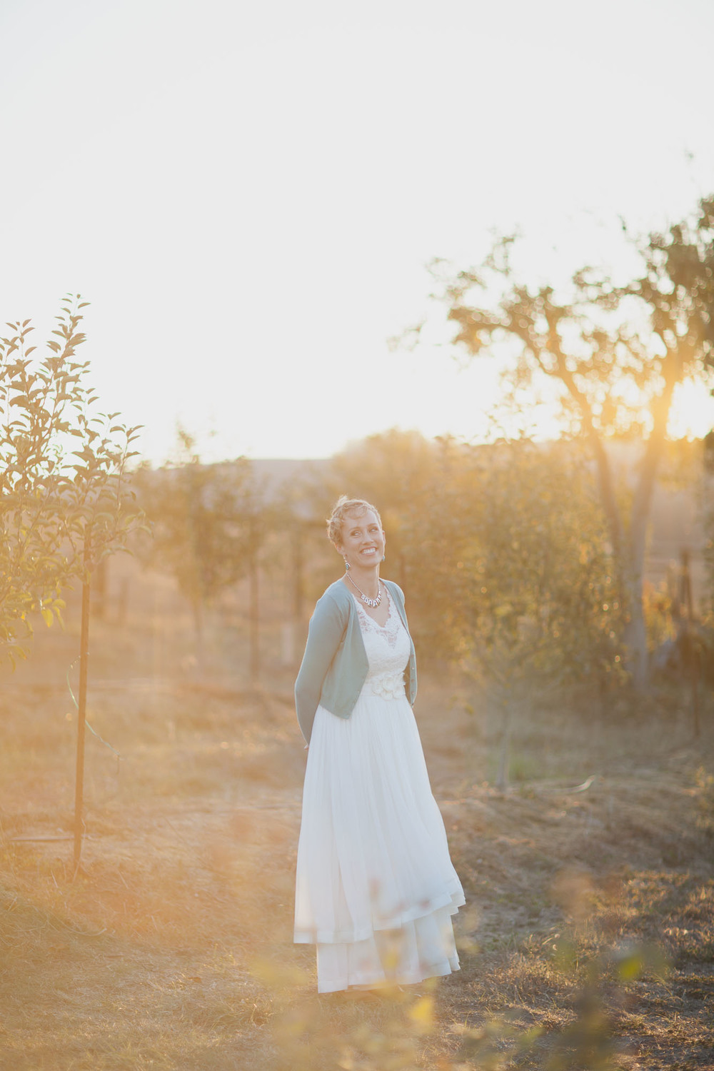 Gretchen_Gause_Petaluma_Olympias_Valley_Wedding_Photo-198.jpg