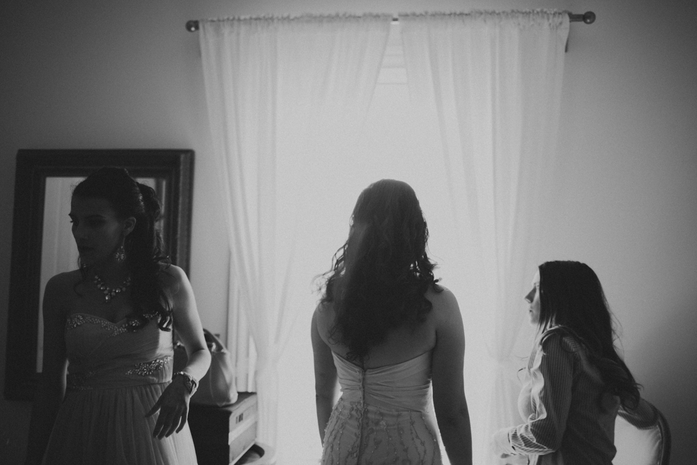 Olympias_Valley_Petaluma_Wedding_Gretchen_Gause_Photo