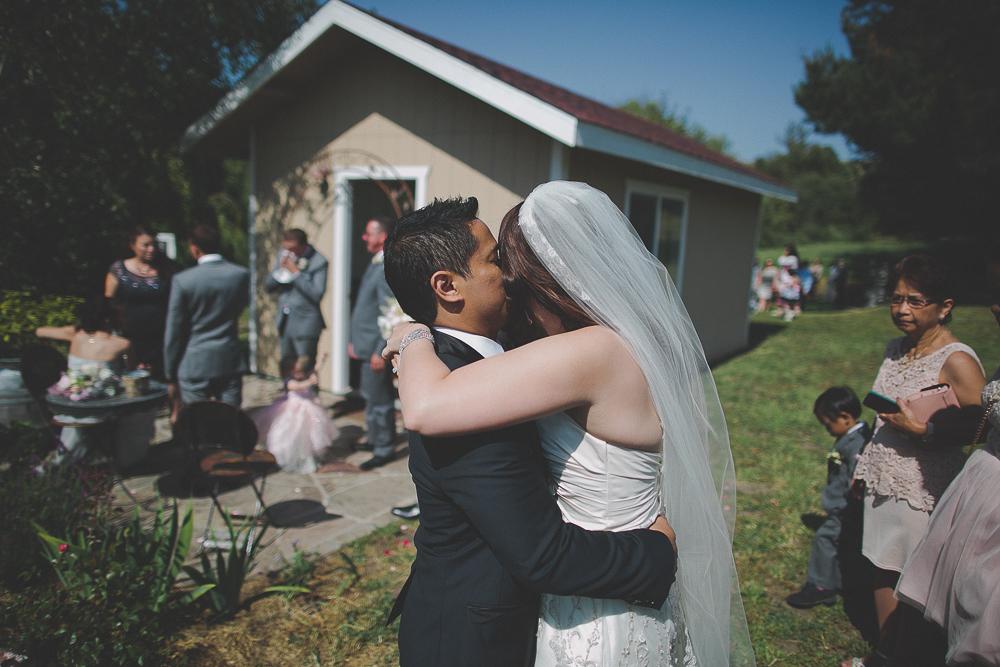 Olympias_Valley_Petaluma_Wedding_Gretchen_Gause_Photo