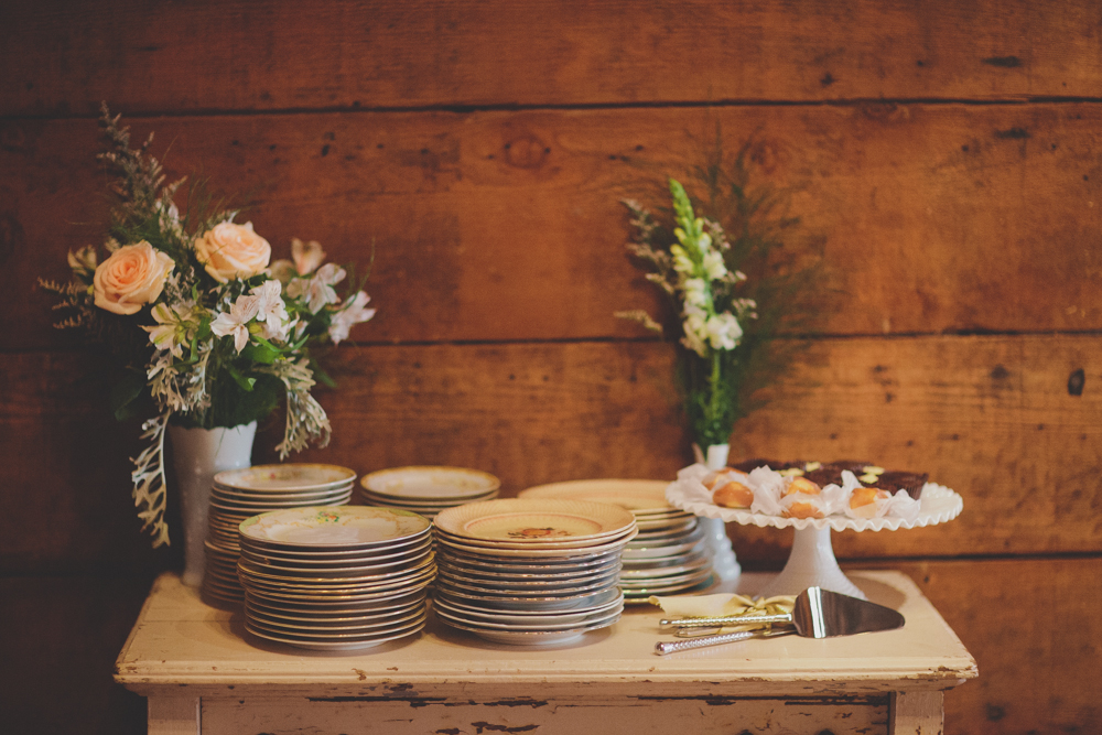 Olympias_Valley_Petaluma_Wedding_Gretchen_Gause_Niaki_Photo