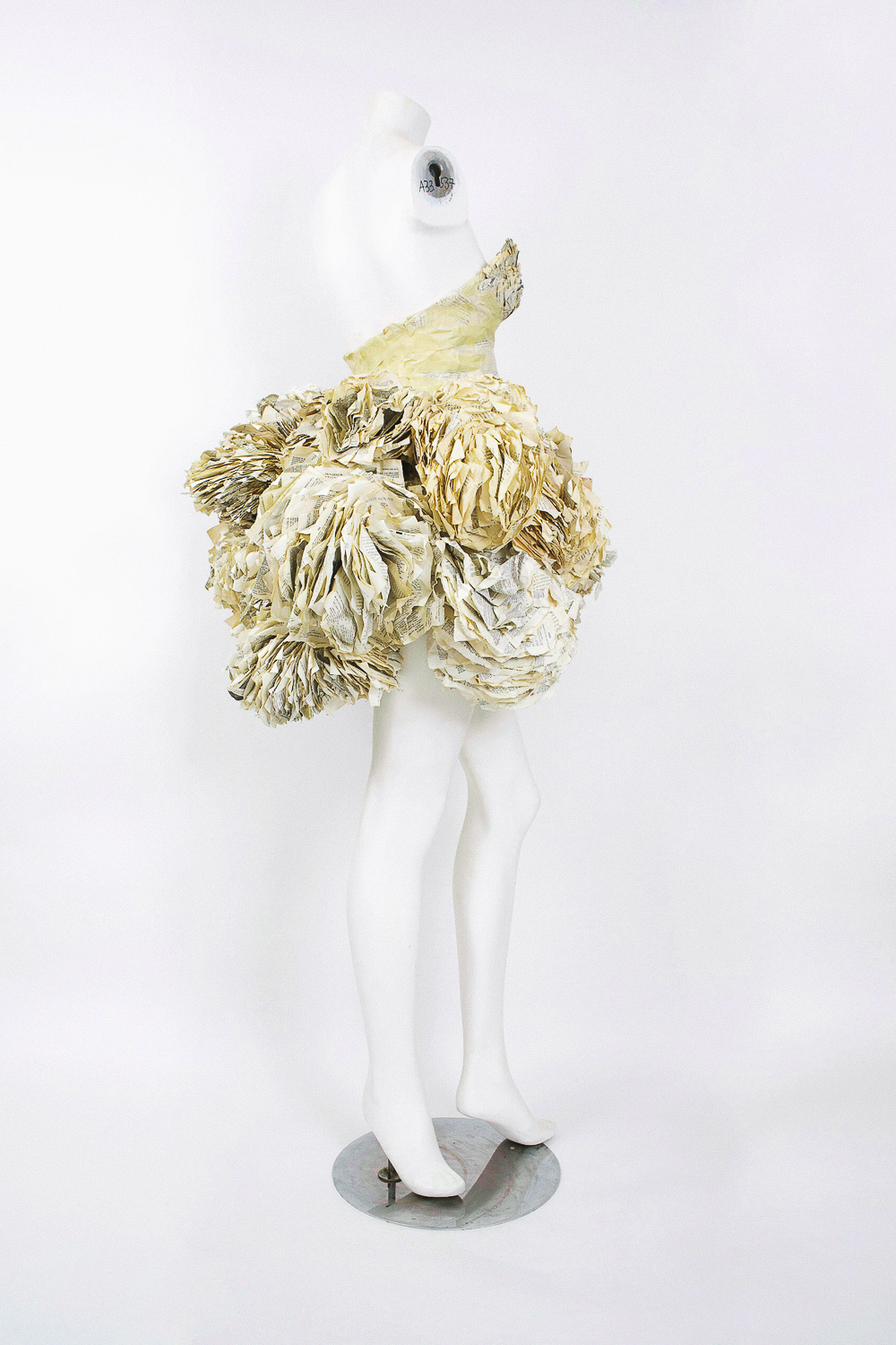 stasea_dohoney_paper_dress_healdsburg