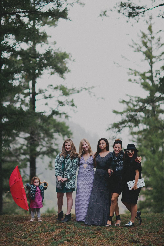 Gretchen_Gause_Anvil_Ranch_Healdsburg_Wedding_Photo