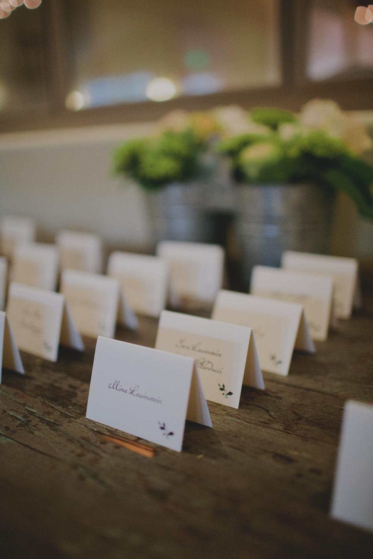 gretchen_Gause_Soda_Rock_Healdsburg_wedding_photo