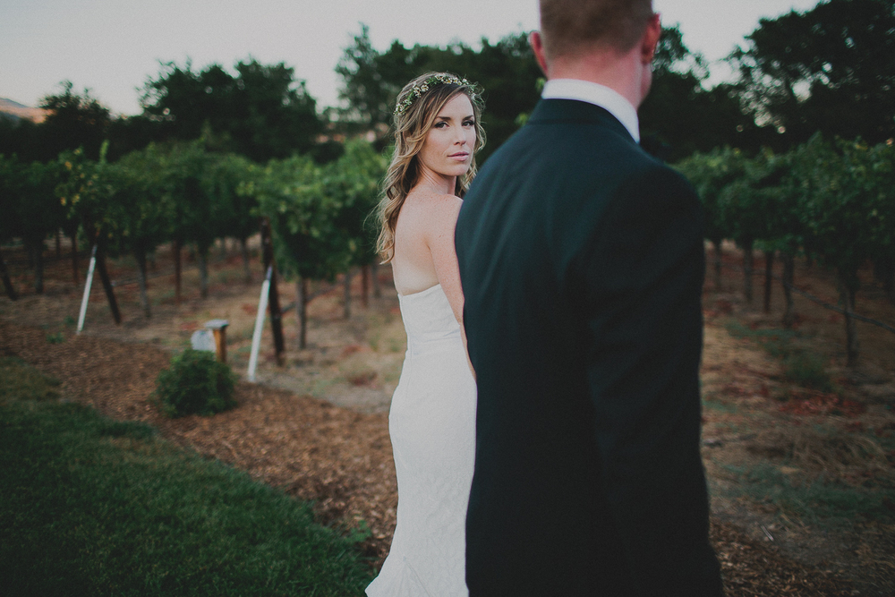 Gretchen_Gause_Trione_Winery_Geyserville_Healdsburg_Photo