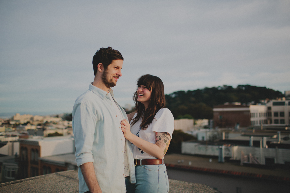san_francisco_engagement_gretchen_gause_photo