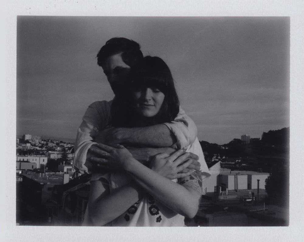 san_francisco_engagement_gretchen_gause_photo_polaroid