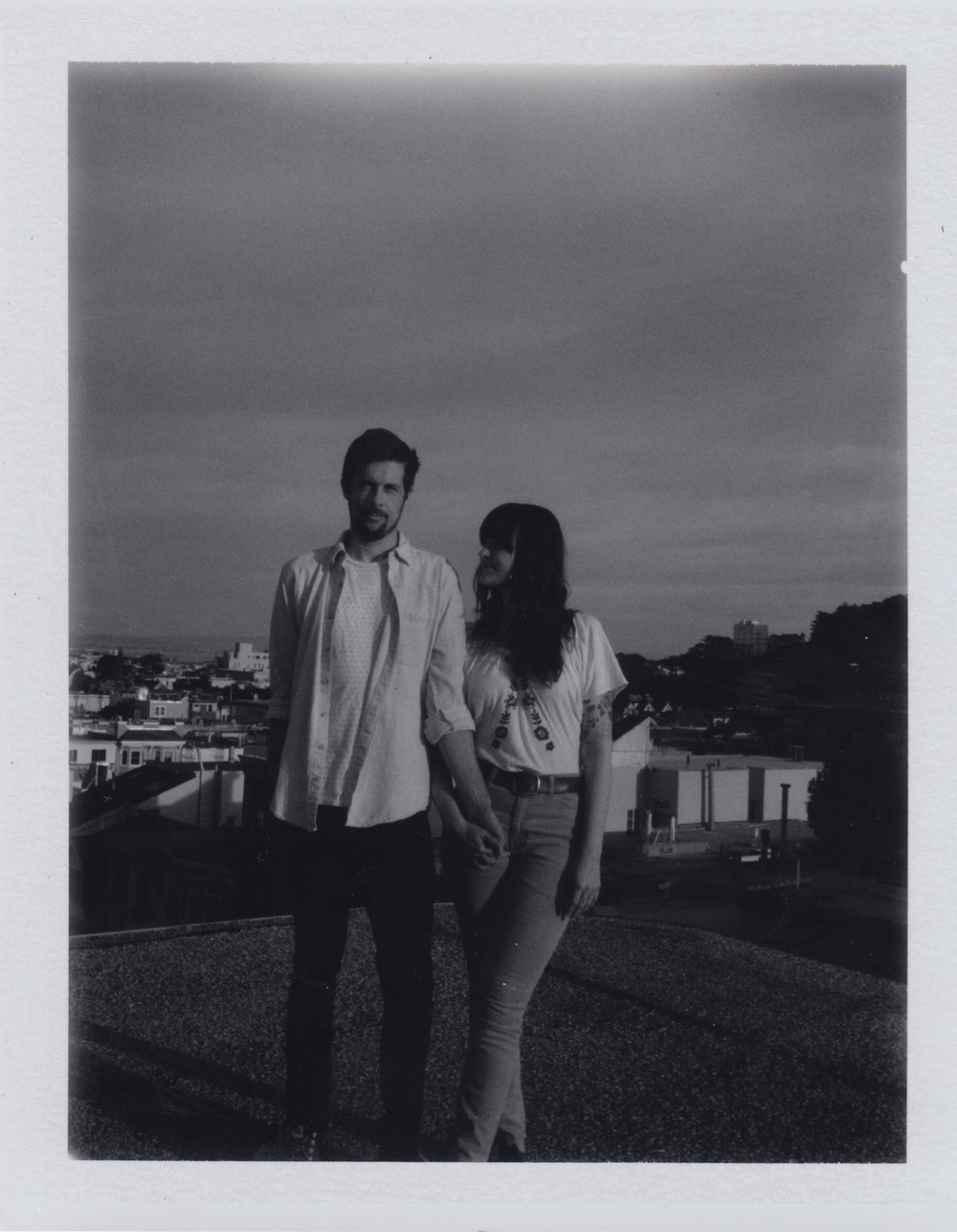 san_francisco_engagement_gretchen_gause_photo_fuji_polaroid