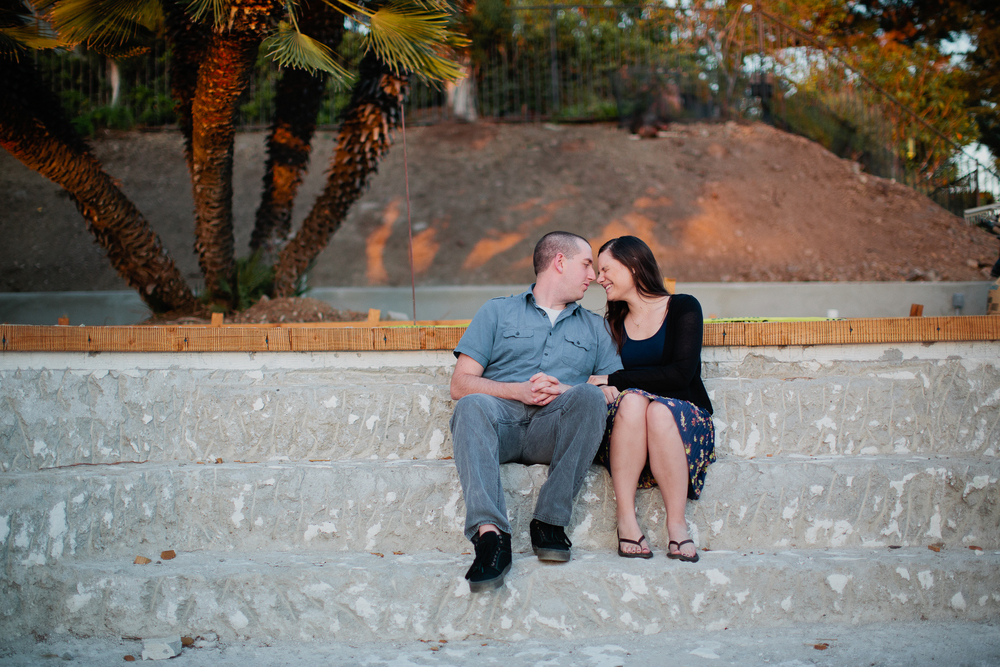 LA_Los_Angeles_Engaged_Gretchen_Gause_Photo