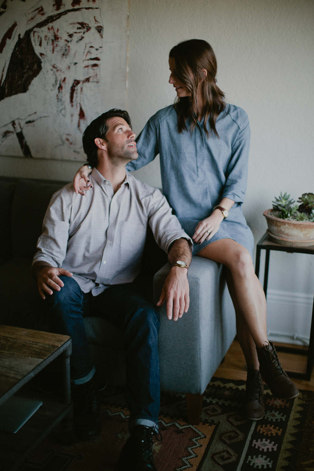 gretchen_gause_san_francisco_documentary_engagement_session_photo_