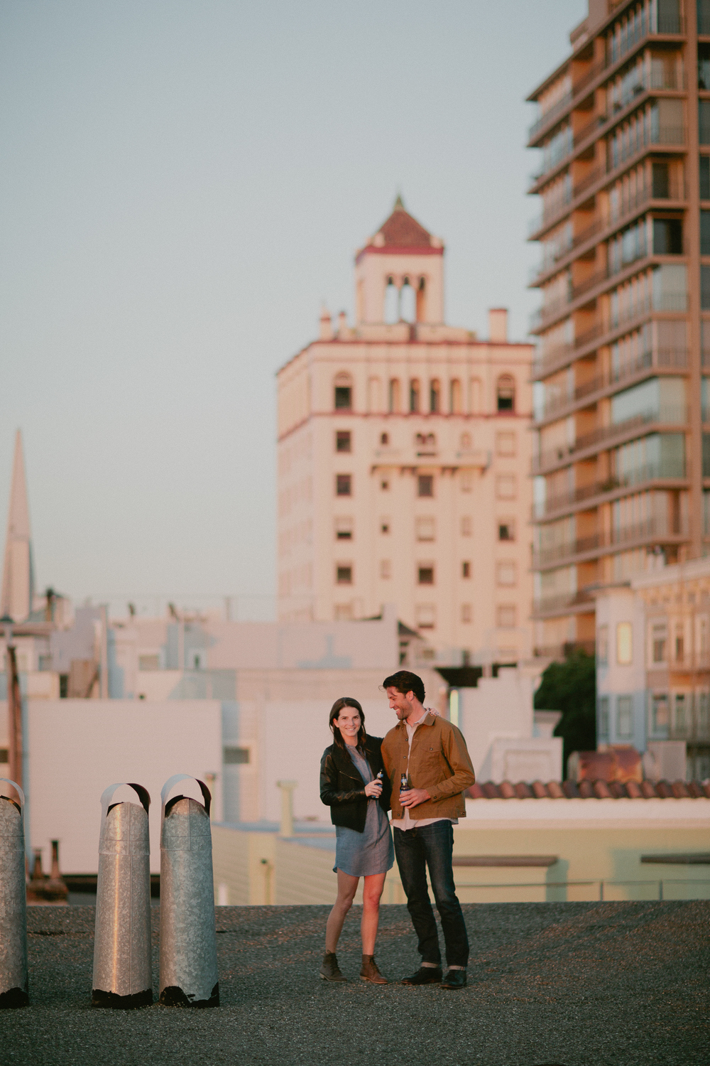 gretchen_gause_san_francisco_lifestyle_engagement_photo_