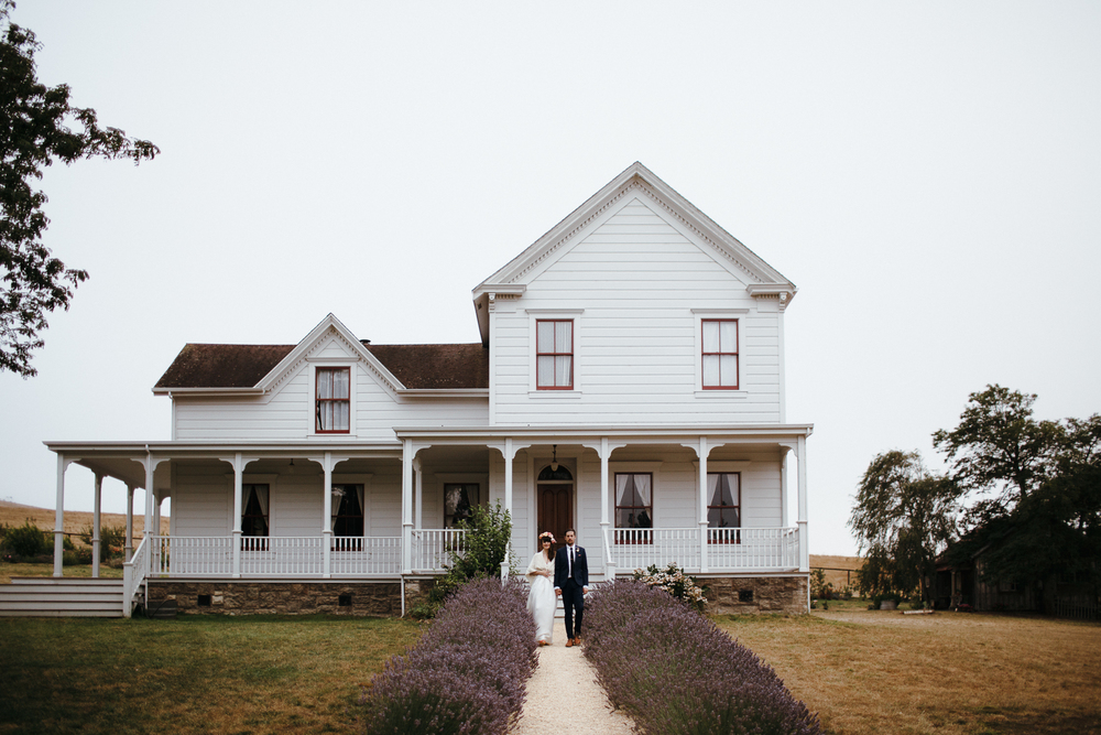 Northern_california_wedding_photography_