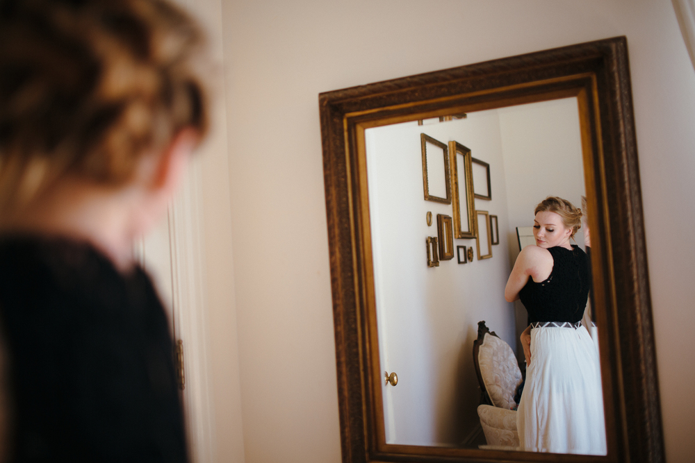 Northern_california_wedding_photography_OLYMPIAS_VALLEY_PHOTO_