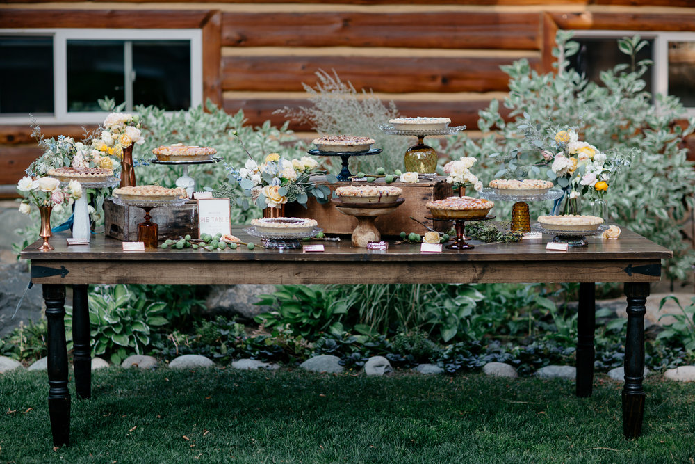 gretchen_gause_tahoe_wedding_photo_