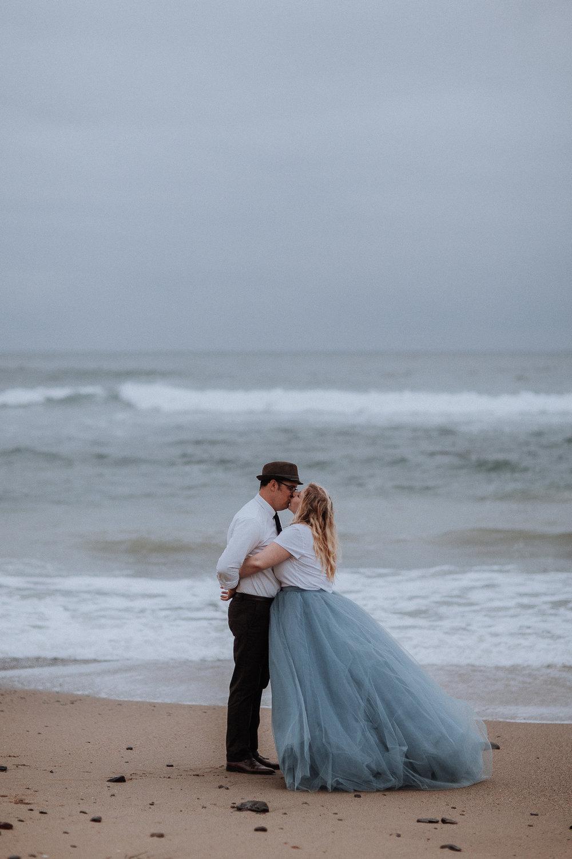 california_wedding_photography_gretchen_gause_healdsburg_photo_-1-20.jpg