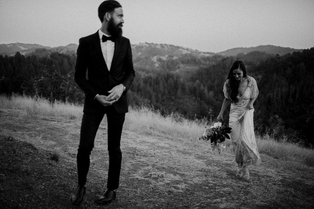 california_wedding_photography_gretchen_gause_healdsburg_photo_-1-61.jpg