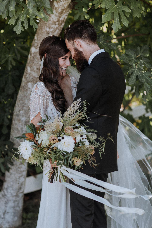california_wedding_photography_gretchen_gause_healdsburg_photo_-1-54.jpg