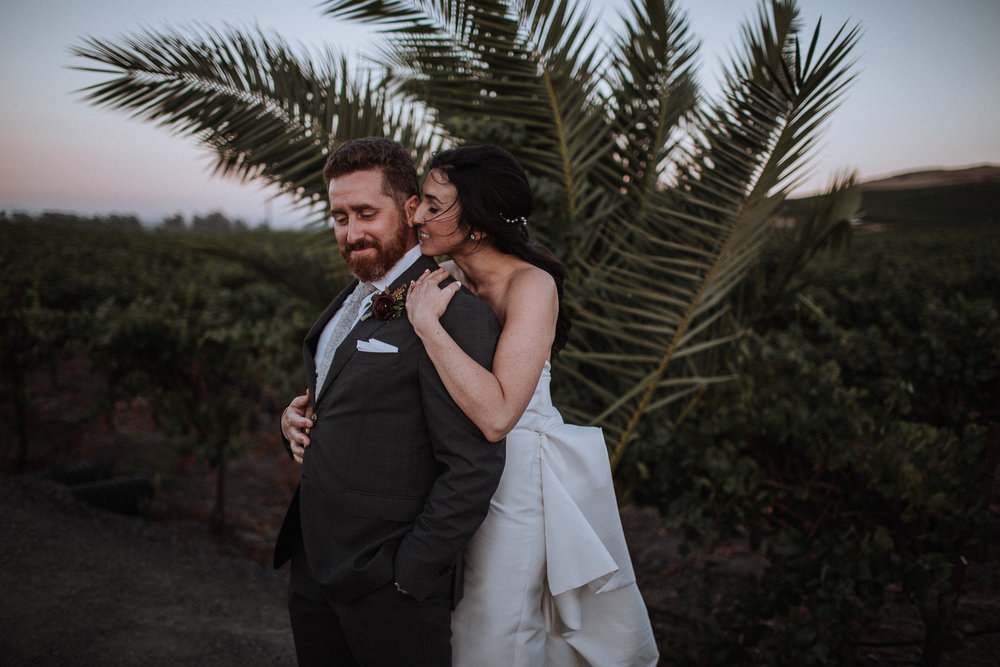 california_wedding_photography_glass_house_gretchen_gause_healdsburg_photo_-9.jpg