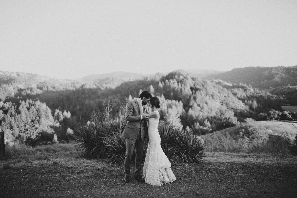gretchen_gause_healdsburg_wedding_photo_san_francisco_001-28.jpg