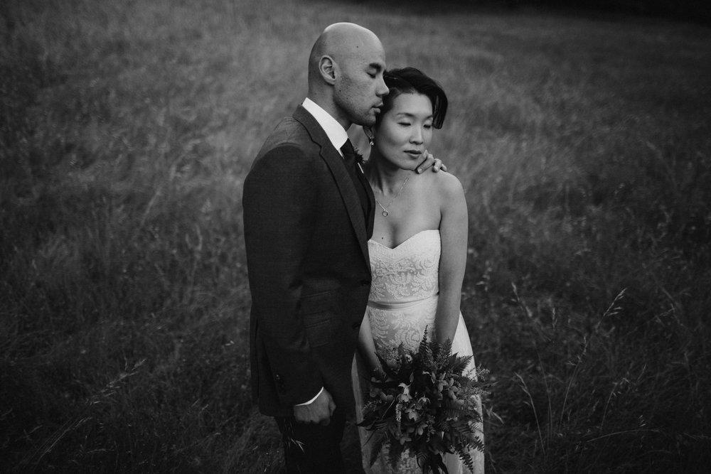 gretchen_gause_sonoma_california_wedding_photo001-9.jpg