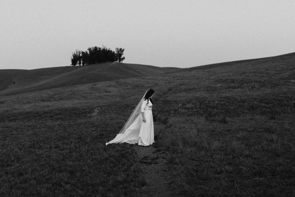 JESSICA_TREVOR-978.jpg