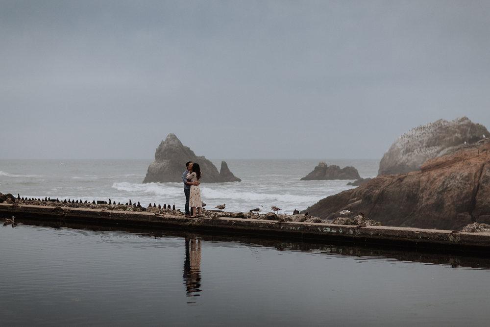 california_wedding_photography_gretchen_gause_healdsburg_photo_-1-158.jpg