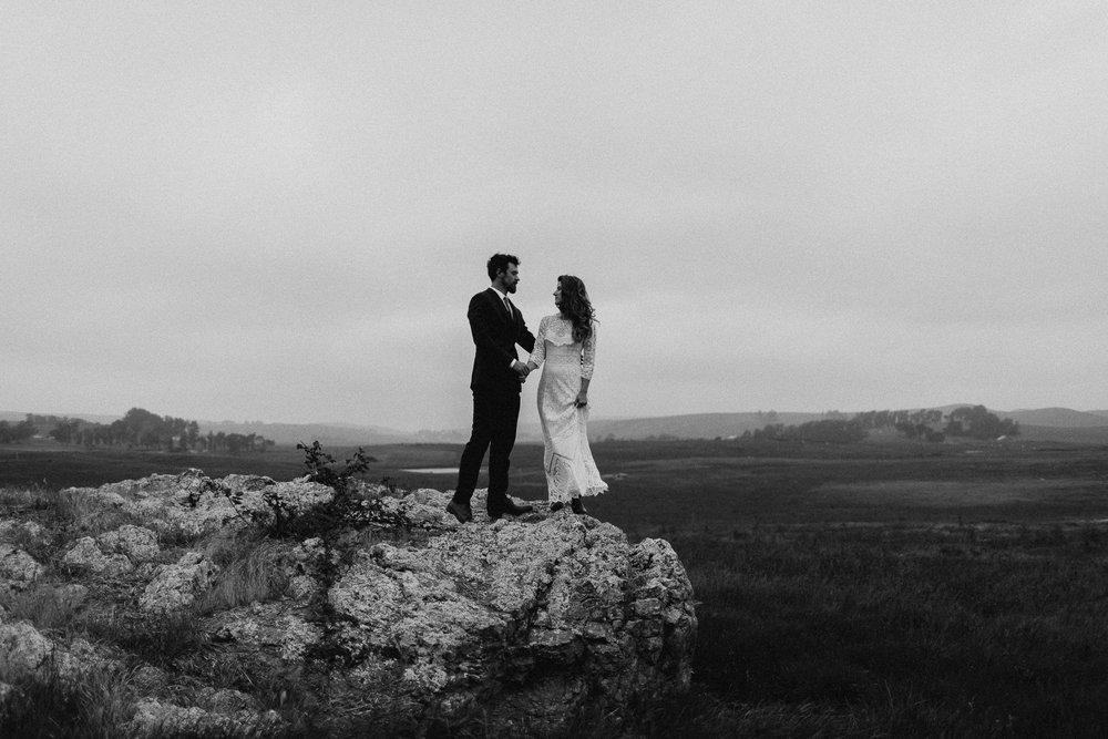 san_francisco_wedding_photography_gretchen_gause_healdsburg_photo_-1-9.jpg