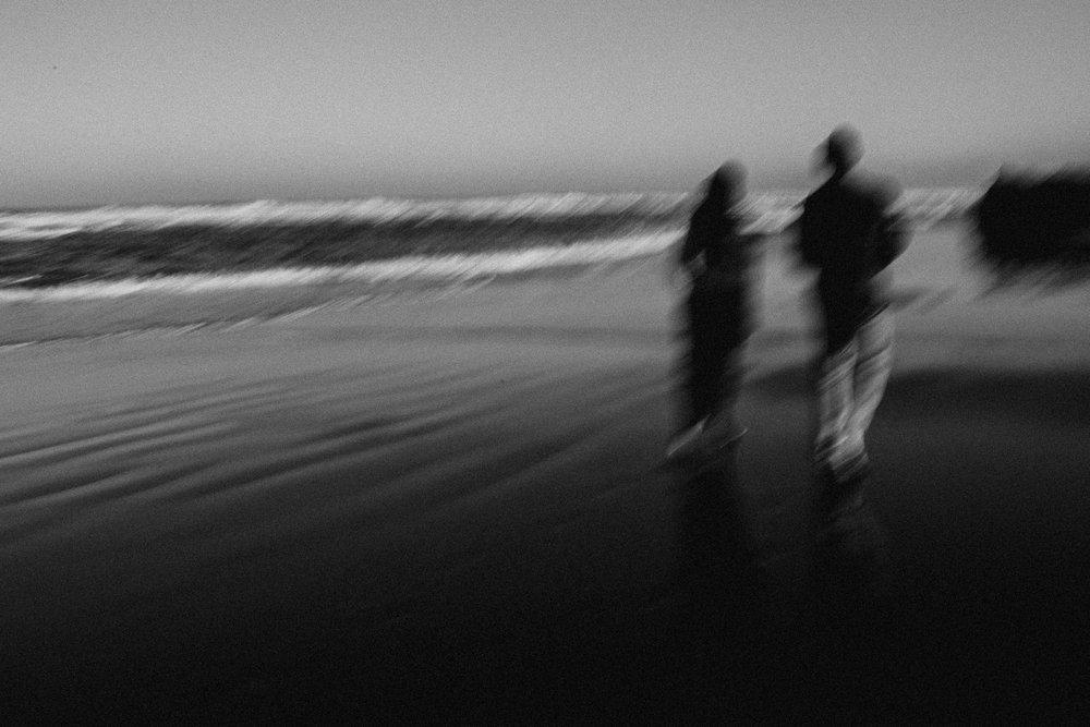 gretchen_gause_photography-230.jpg