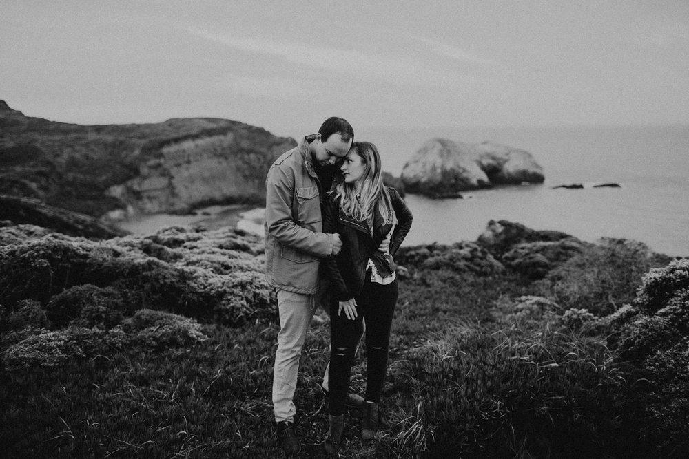 Devon_Kevin_Engaged-4.jpg