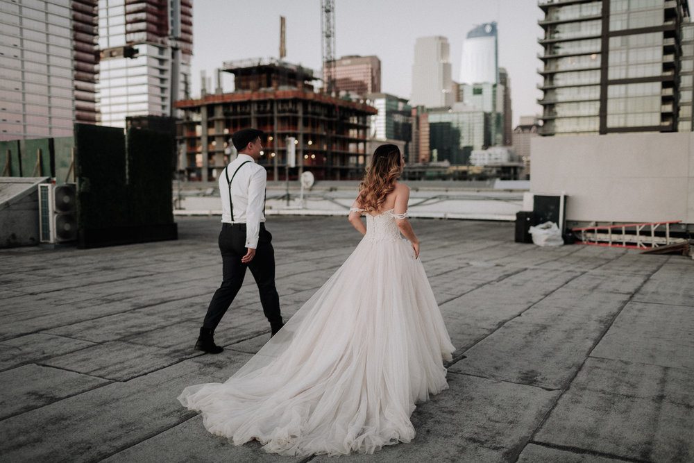 Gretchen Gause Photography | Los Angeles Hudson Loft Wedding #hudsonloft #laweddingphotographer #DTLA #weddingplanning #romanticwedding #brideandgroom #caweddingphotographer #weddingphotography