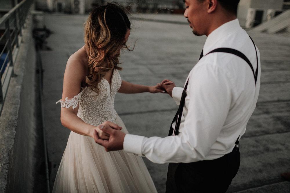 gretchen_gause_san_francisco_wedding_photo-183.jpg