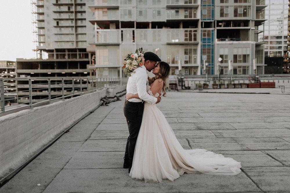 gretchen_gause_san_francisco_wedding_photo-185.jpg