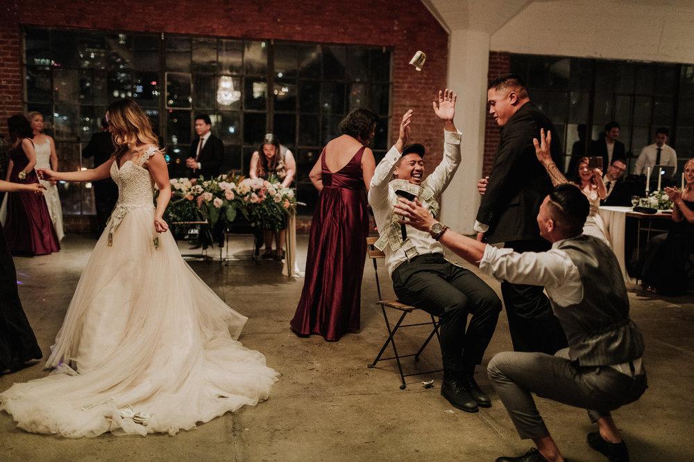 gretchen_gause_san_francisco_wedding_photo-192.jpg