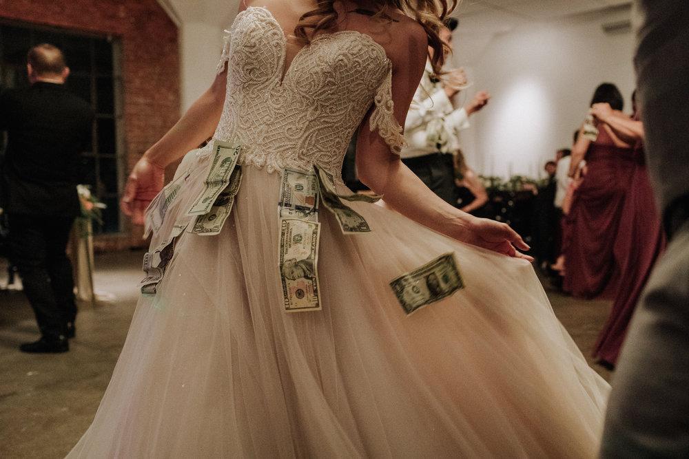 gretchen_gause_san_francisco_wedding_photo-193.jpg