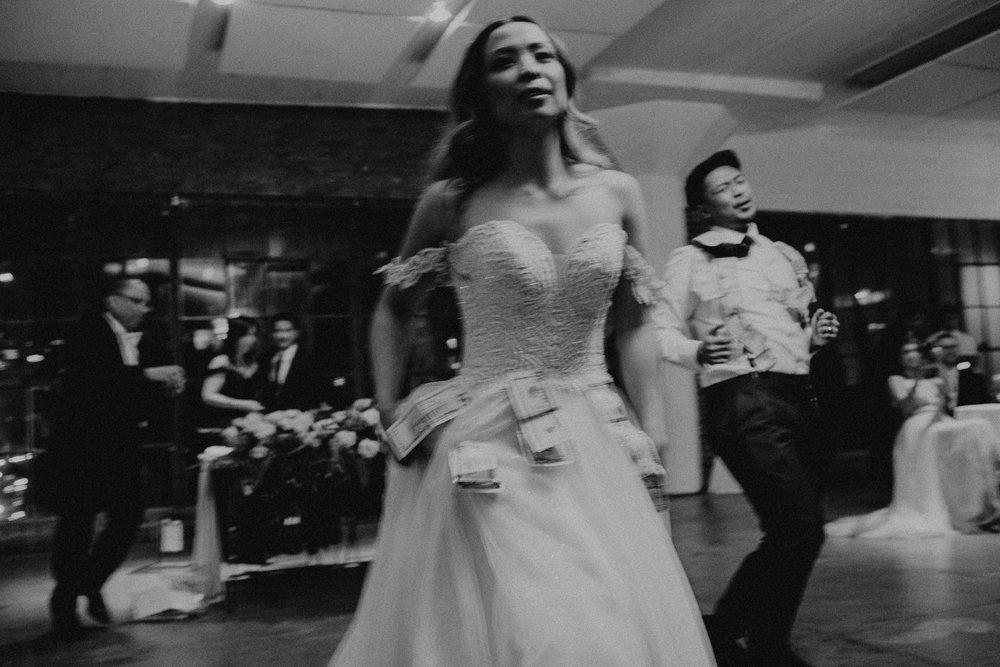 gretchen_gause_san_francisco_wedding_photo-194.jpg