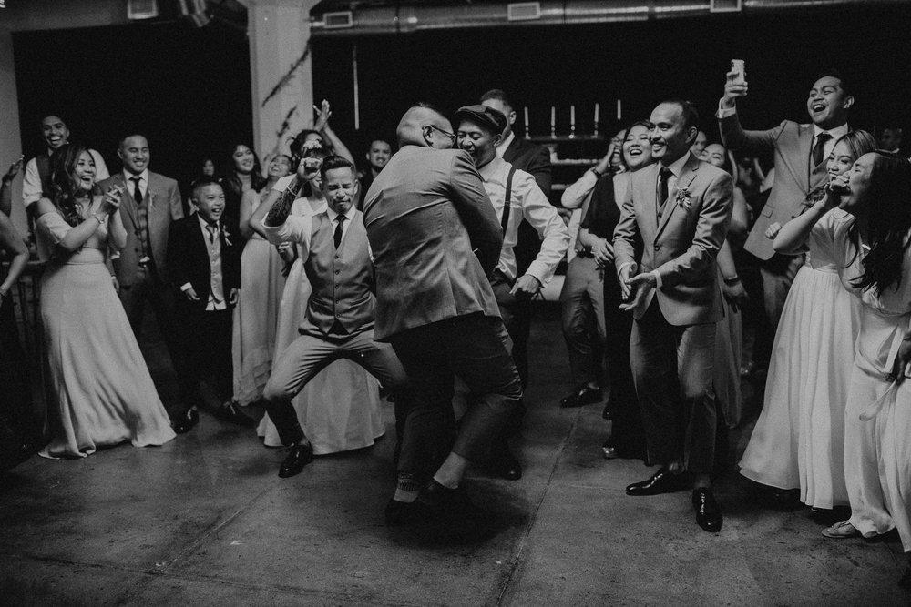 gretchen_gause_san_francisco_wedding_photo-195.jpg