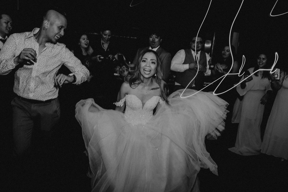 gretchen_gause_san_francisco_wedding_photo-196.jpg