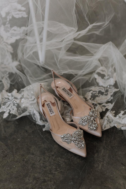gretchen_gause_san_francisco_wedding_photo-199.jpg