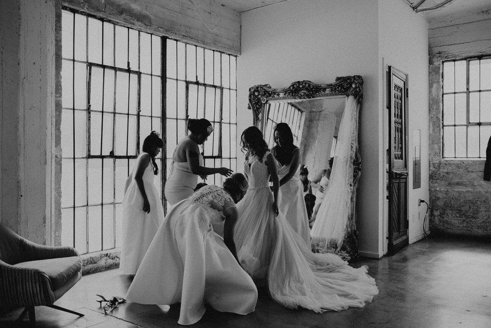 gretchen_gause_san_francisco_wedding_photo-208.jpg