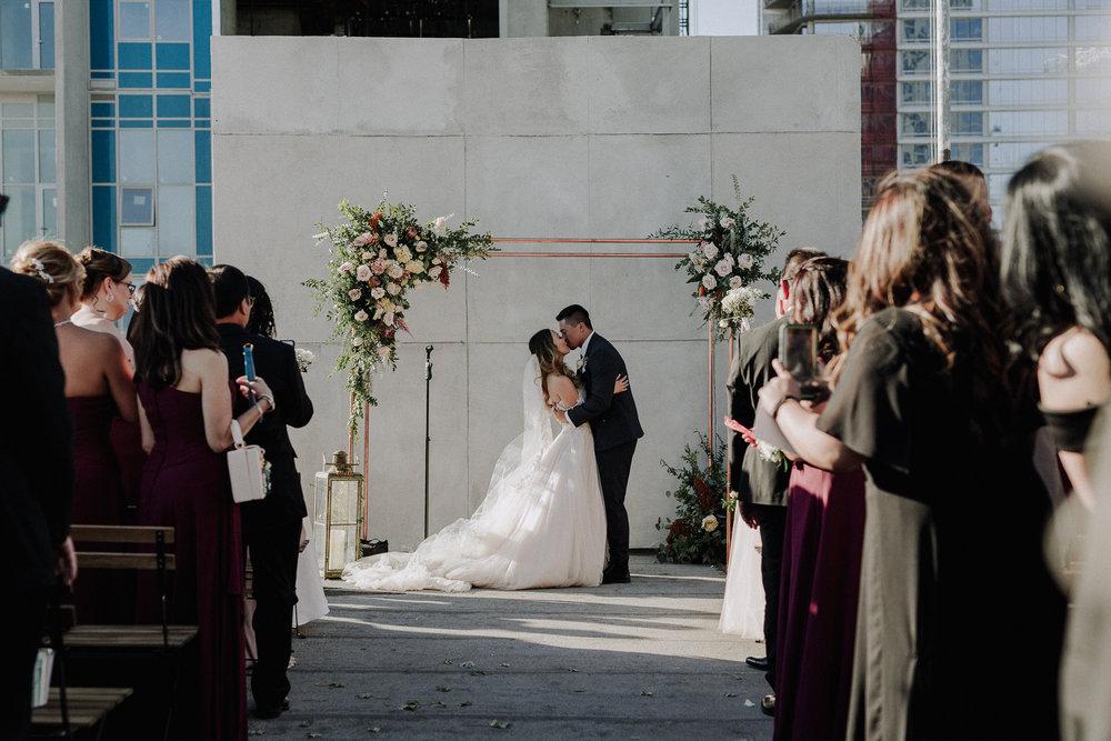 gretchen_gause_san_francisco_wedding_photo-213.jpg
